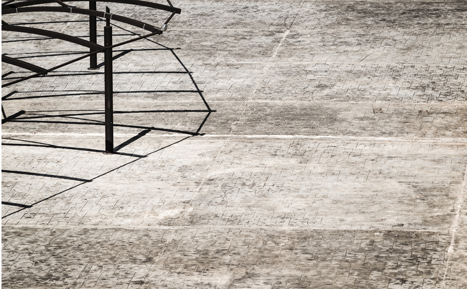 Maintaining Concrete Floors Certified Carpet Cleaning
